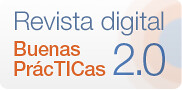 revista_digital_bp20