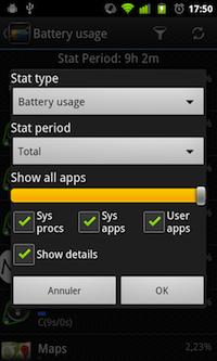 battery-stats-pro-3