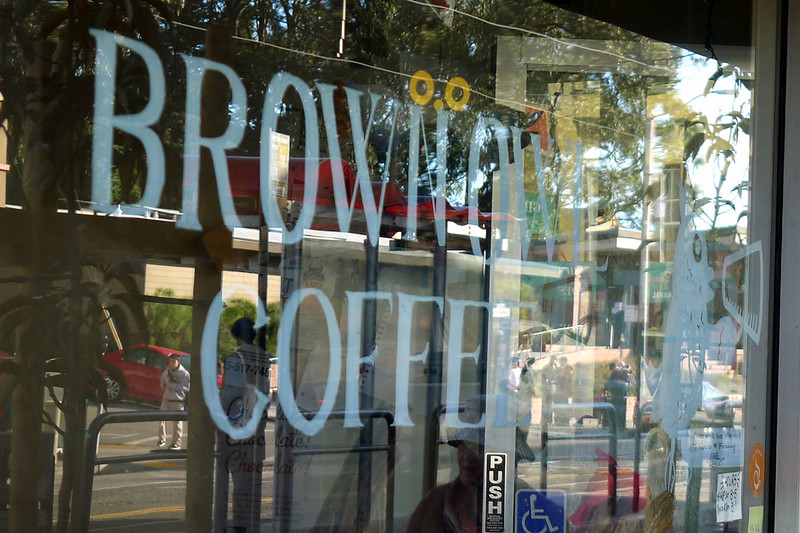 brown owl coffee