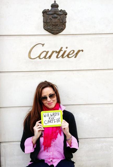 Paris_Cartier