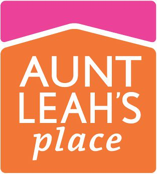 auntleahsplace