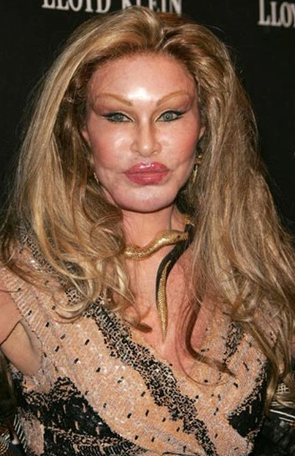 JOCELYN-WILDENSTEIN-123