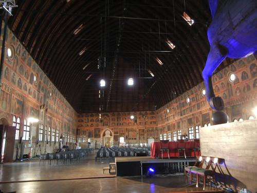 DSCN0848 _ Palazzo della Ragione, Padova, 12 October