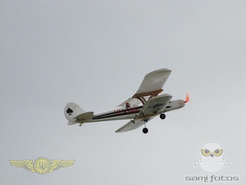 Vôos no CAAB-02 Dezembro 2012 8237573213_b98b2f77b9