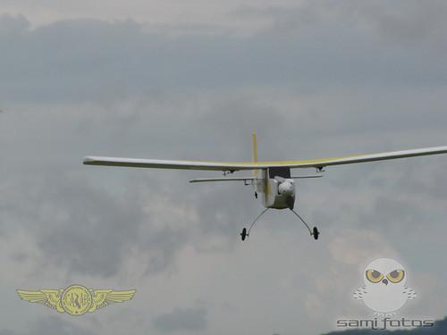 Vôos no CAAB-02 Dezembro 2012 8238608574_a44b76b5d0