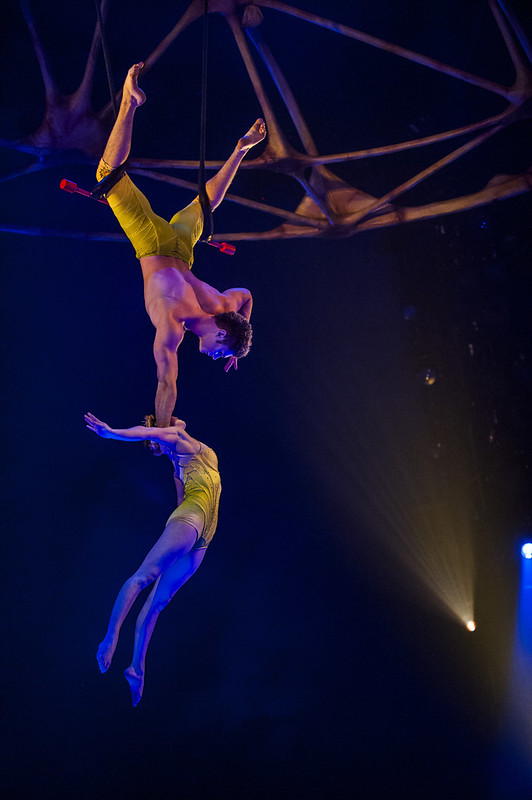 121025_cirquedusoleil_dressrehearsal