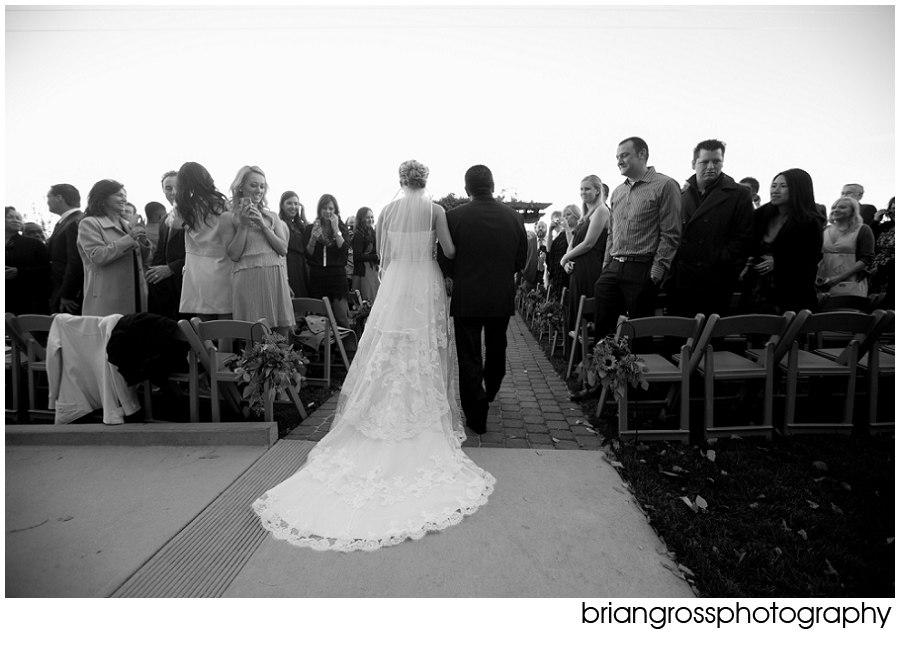 Jori_Justin_Palm_Event_Center_Wedding_BrianGrossPhotography-232_WEB