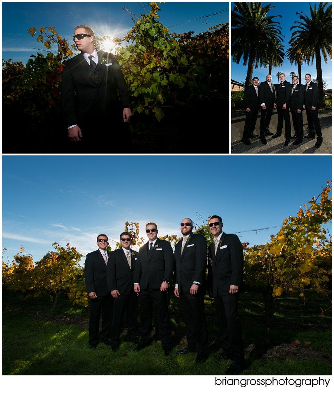 Jori_Justin_Palm_Event_Center_Wedding_BrianGrossPhotography-210_WEB