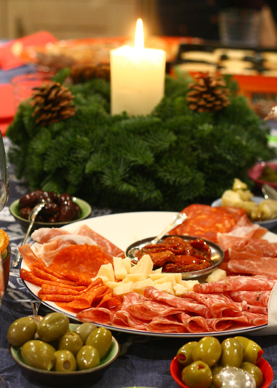 San-table