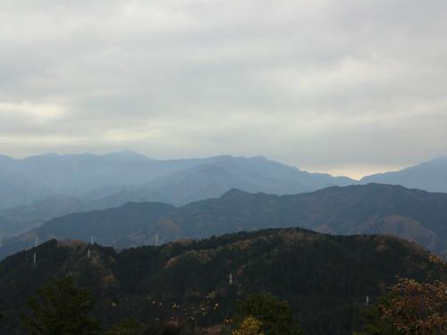 20121203高尾山101