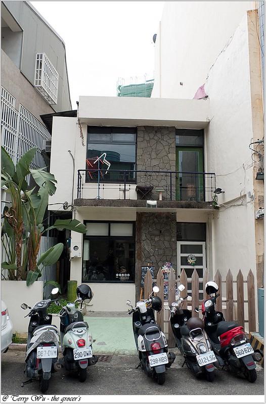 2012-11-30 太古咖啡2店