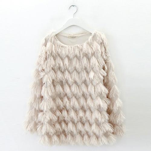 sweaterwhite.jpg
