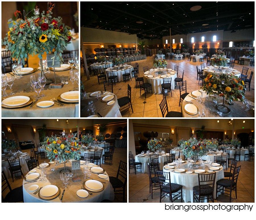 Jori_Justin_Palm_Event_Center_Wedding_BrianGrossPhotography-141_WEB