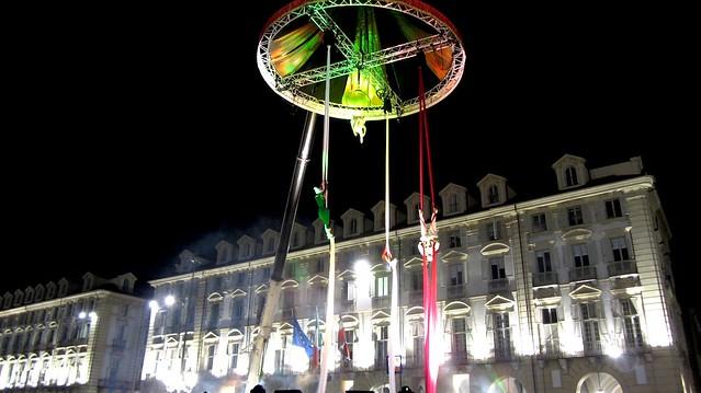 torino-natale-2012-06