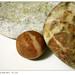 10-Liva-akmens dzisla (faux stone)