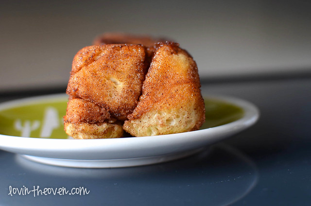 monkeybread-4