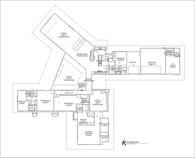 Ranch House Plans American House Design Ranch Style Home Plans 30b4ffac90090a9e additionally Beach Style Interior Design Ideas additionally Vintage Ranch House Floor Plans besides 167688786098022103 besides A Concrete Block Hurricane Resistant 246qxuxd260sm 44. on 50s mid century house plans