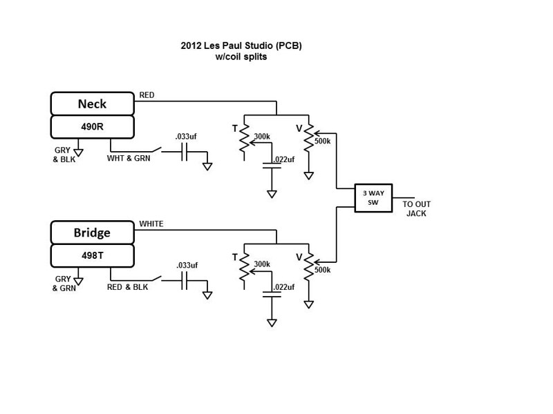 2012 les paul standard pcb wiring diagram auto electrical wiring wiring library page 55 my les paul forum rh mylespaul com les paul wiring diagram 5 wire gibson les paul wiring diagram asfbconference2016 Image collections