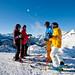 foto: Berchtesgaden Tourismus - Jenner