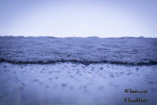 06 décembre 2012-114231 by e.thuillier