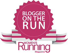 bloggerontherun
