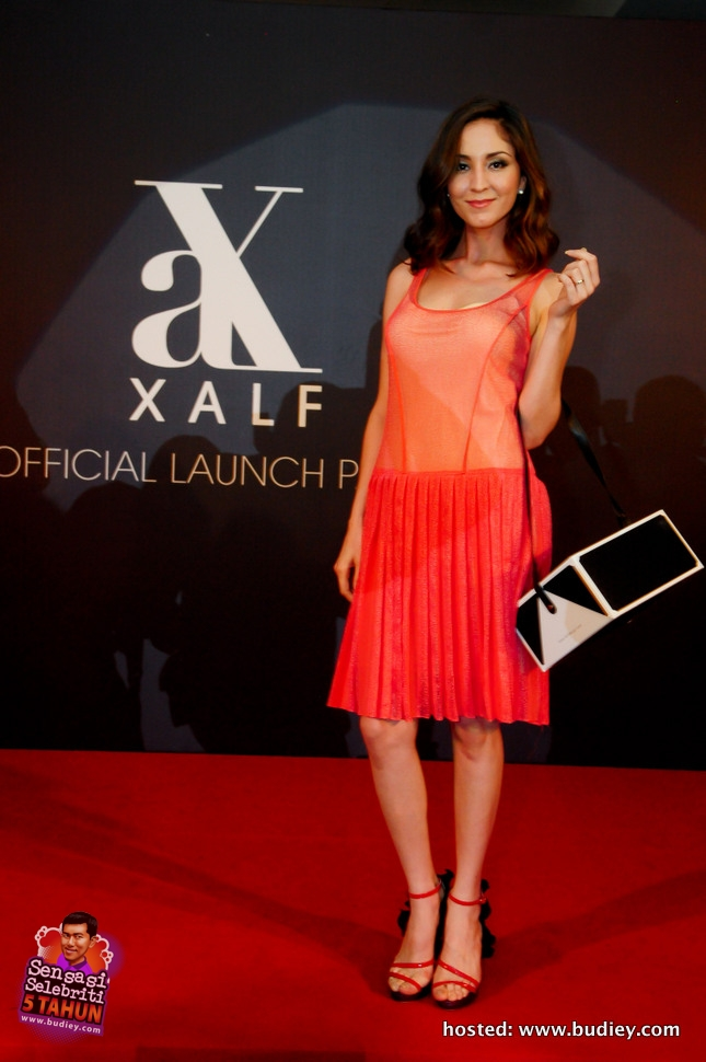 XALF Design Official Launch Party  (356)
