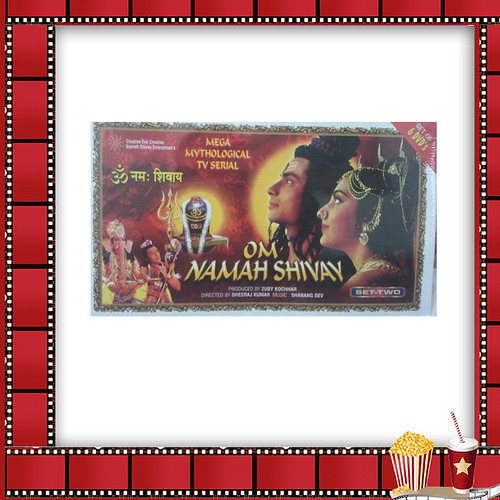 Om namah shivay tv serial free download