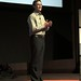 Jack Abbott Introduces Ken Blanchard at TEDxSanDiego 2012