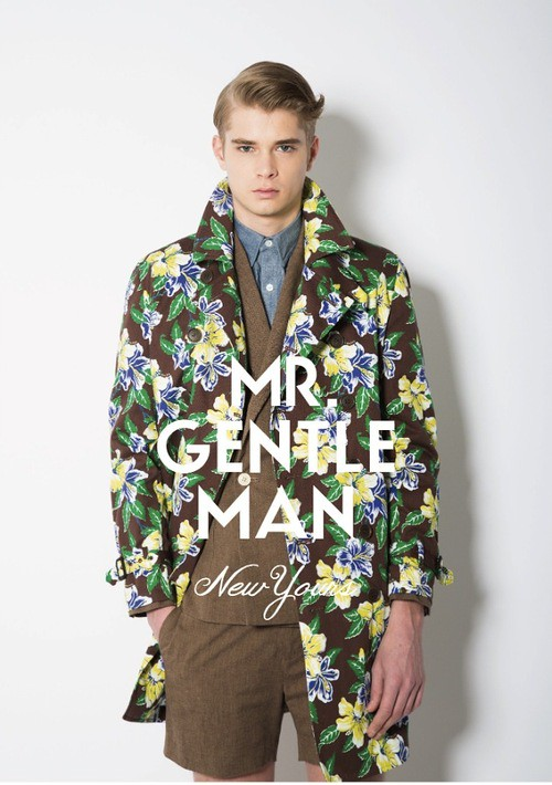 Frederik Tolke0045_MR.GENTLEMAN SS13(fashionsnap)