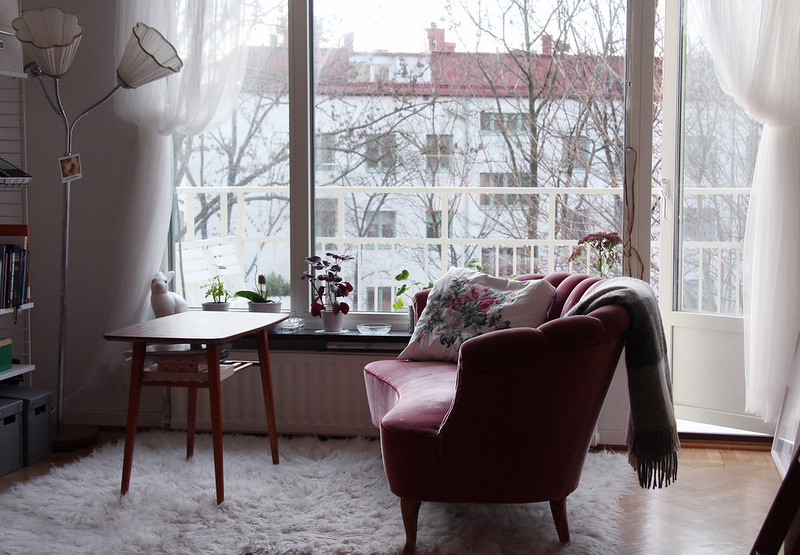 hejregina.blogspot.com rummet