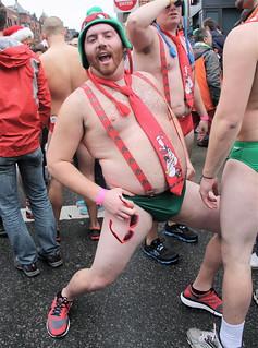 boston santa speedo run 2012 36
