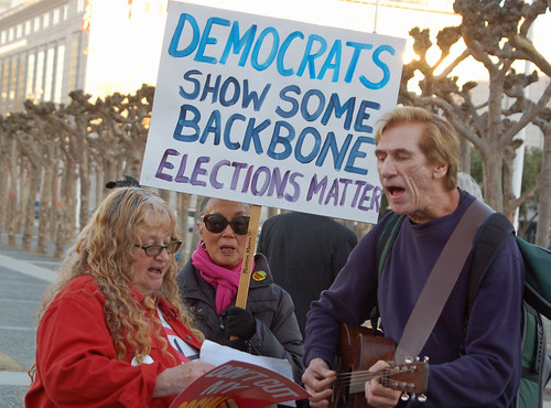 3singing-Dems-elections matter