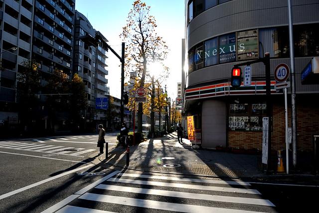 yokohama2012_21_kpax