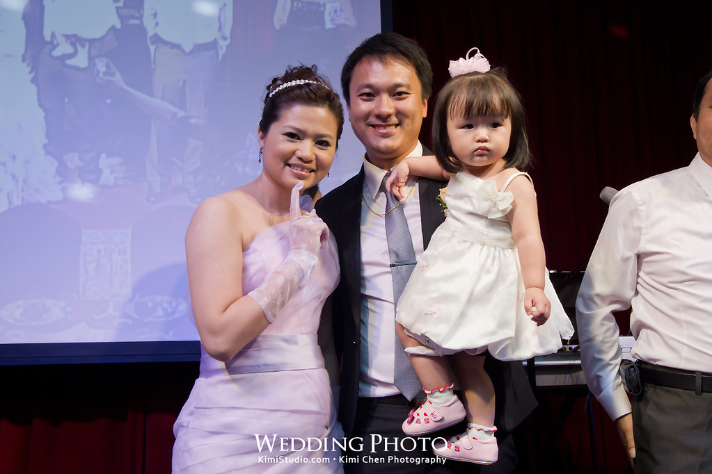 2012.10.27 Wedding-152