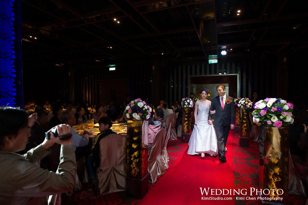 2012.11.11 Wedding-183