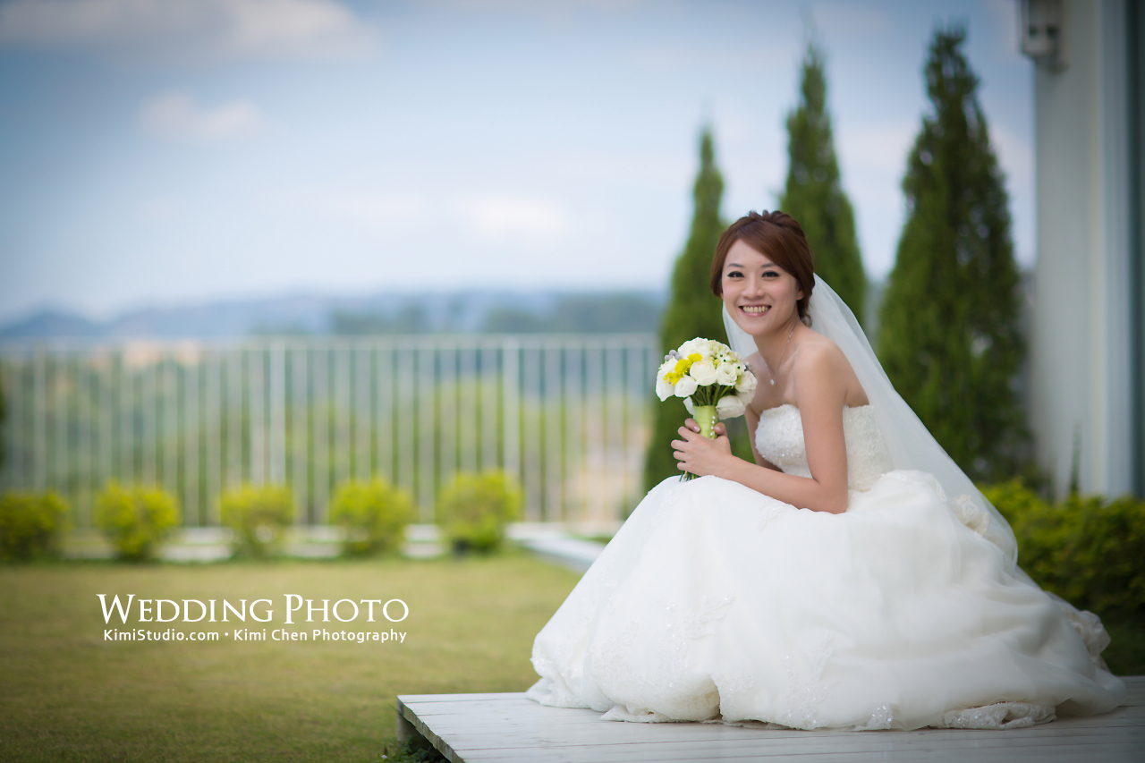 2012.11.10 Wedding-160