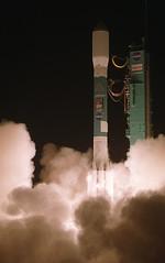 reflection(0.0), rocket(1.0), spacecraft(1.0), space(1.0), smoke(1.0), light(1.0), darkness(1.0), night(1.0), lighting(1.0),