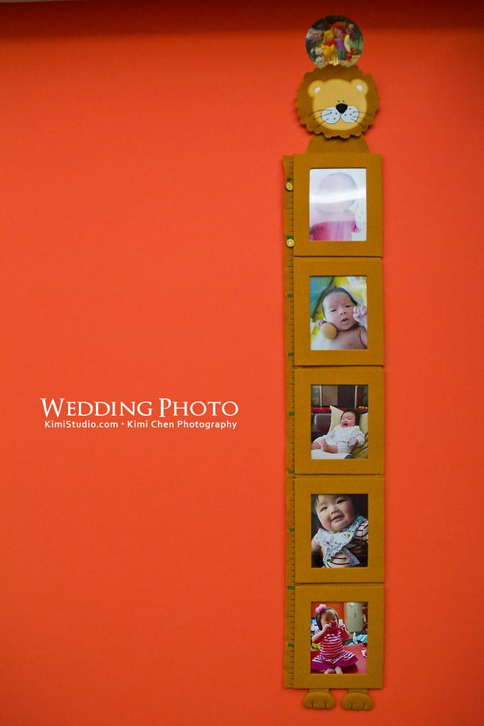 2012.10.27 Wedding-012