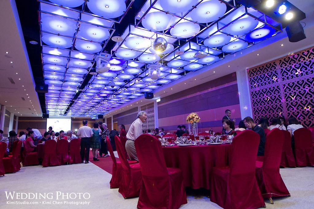 2012.10.27 Wedding-115