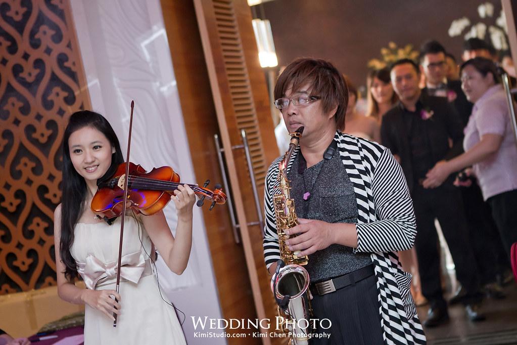 2012.10.27 Wedding-124