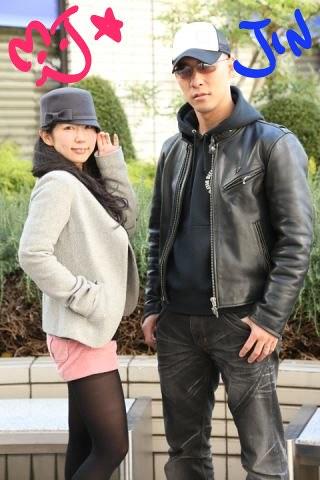 20121209MJ+JIN2●
