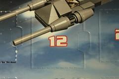 LEGO Star Wars 2012 Advent Calendar (9509) - Day 12