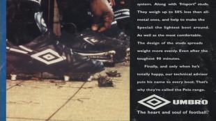 1992--umbro-speciali-boot-