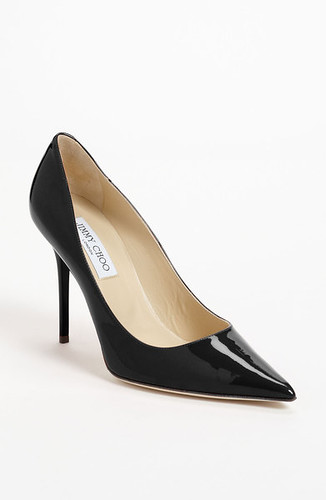 jimmy-choo-black-abel-patent-leather-pump-product-2-5172664-895636372_large_flex