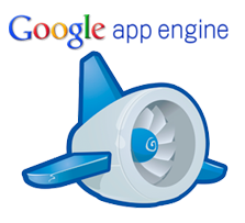 Google App Engine 1..6 adds new billing system