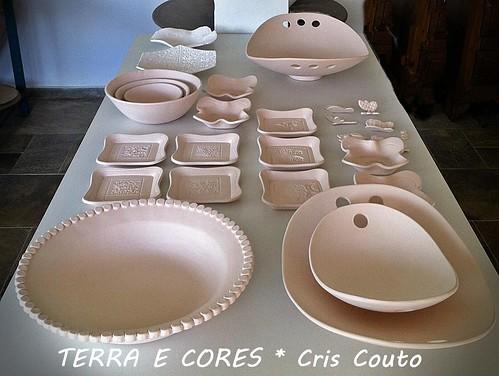 Fornada de biscoitos by cris couto 73