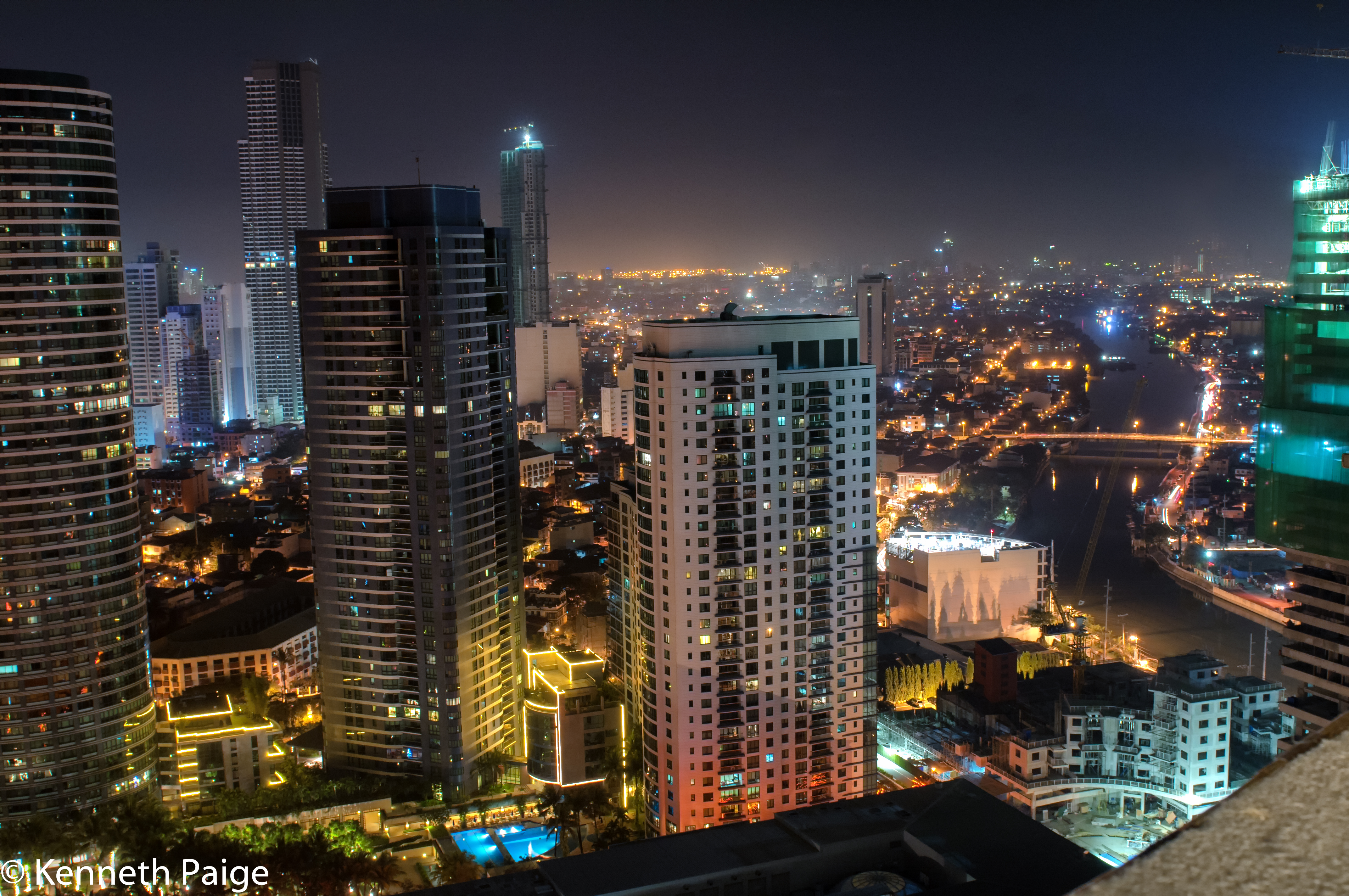Filipina Sex Diary Bangs Teen Hooker Analyn Manila