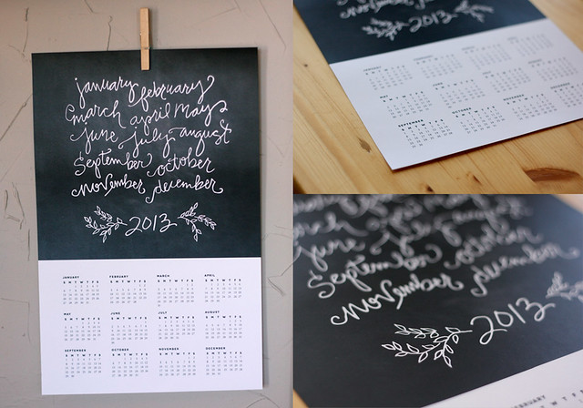 etsy_calendar