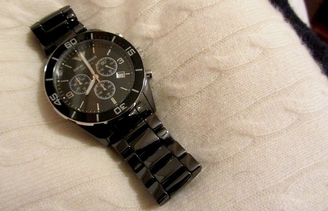 emporio-armani-watch-ceramica-14