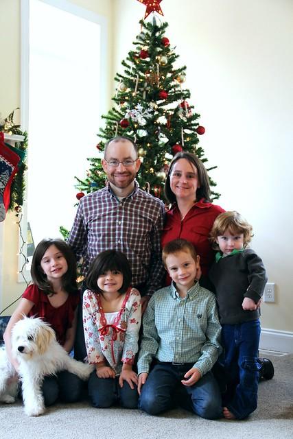 Christmas Pic 2012-4